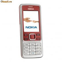 Куплю сотовый телефон в Улан-Удэ.