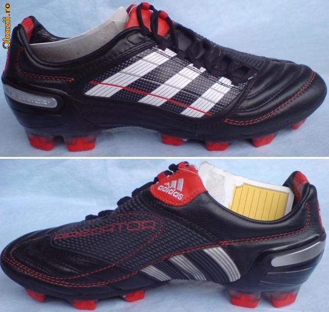 ...me sign -boot-adidas-predator-x-trustrike download theadidas predator...