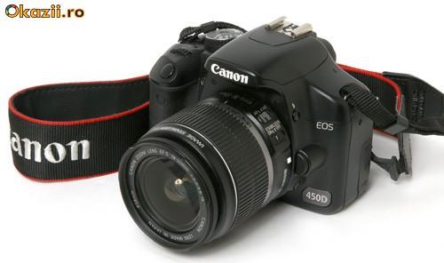 ...kit(+ сумка Case Logic DCB-56) В идеальном состоянии, использовался...