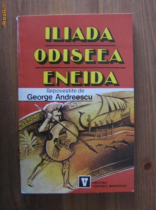 George Andreescu
